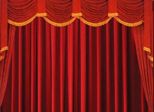 Teatro de Anuth'Ethan Telon