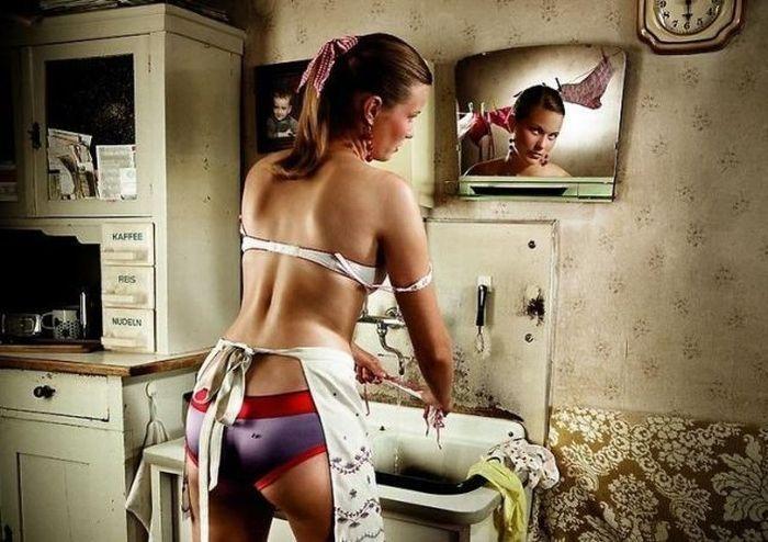 prostitutas anuncios la protitucion