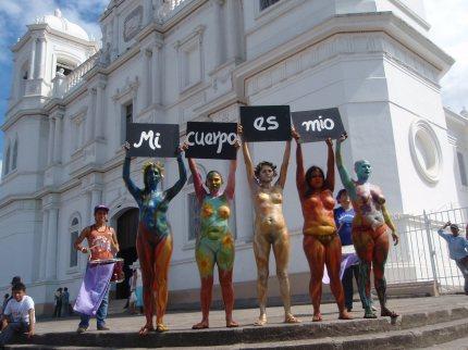 lugares que frecuentan las prostitutas manifestacion prostitutas