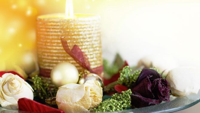Felicitar las fiestas albherto 39 s blog - Textos para felicitar la navidad y el ano nuevo ...