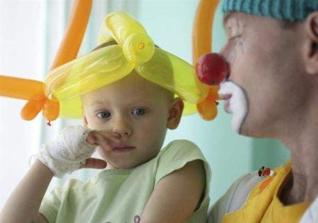 4 de Febrero, Día Mundial Contra el Cáncer - Página 2 Bioelorusia-cancer-bielorusia-cancer-infantil598x0