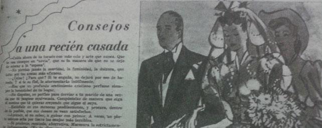 prostitutas españolas femenina sinonimos