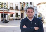 Jorge Romero