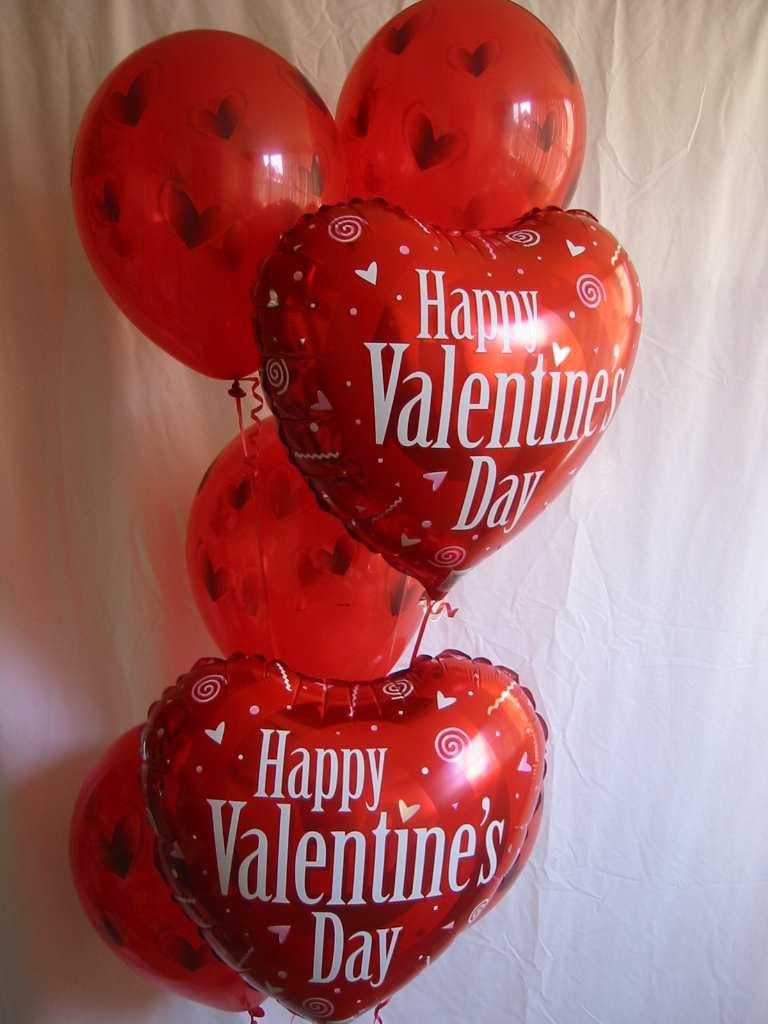 globos de corazones albherto 39 s blog