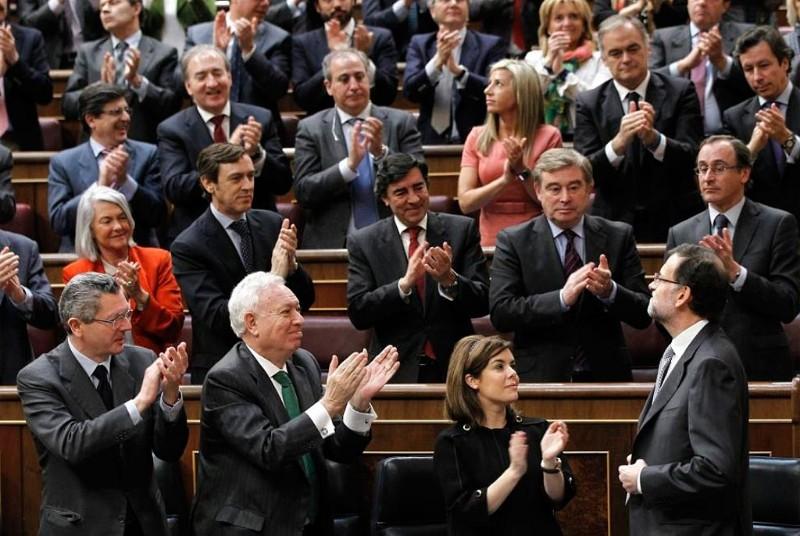 [Imagen: debate-sobre-el-estado-de-nacion-el-sect...rbeE0ylDtQ]