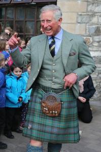 carlos-falda-escocesa