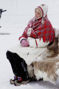 charlene-noruega