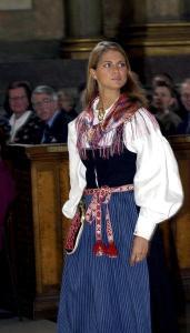 madeleine-tradicional