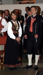 marta-luisa-noruega-traje