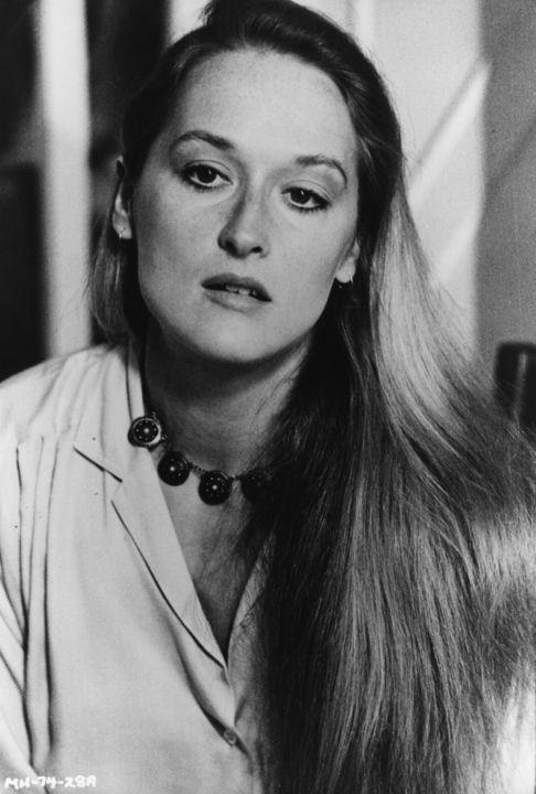 Meryl Streep Y Sus Frases Albhertos Blog