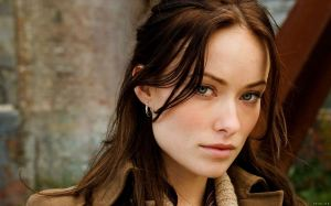 Olivia-Wilde-HD-Wallpapers-4