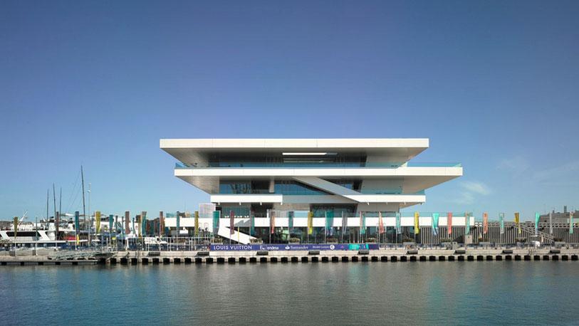 Arquitectos famosos albherto 39 s blog for Arquitectos importantes