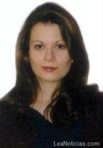 Julia Steinbuch