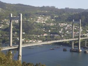 4641977_640px19. Puente de Rande (Pontevedra, Galicia)