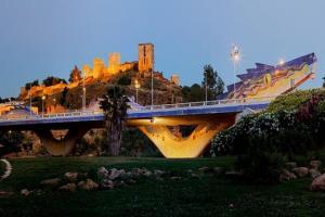 4642090_640px47. Puente del Dragón de Alcalá de Guadaira (Sevilla, Andalucía)