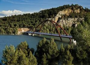 4642142_640px2. Puente de La Vicaria (Albacete, Castilla la Mancha)