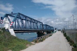 4642148_640px62. Puente de Hierro (San Fernando, Cádiz)