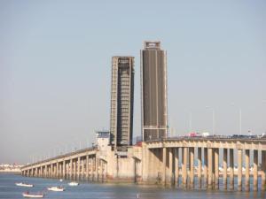 4642149_640px45. Puente José León de Carranza (Cádiz, Andalucía)