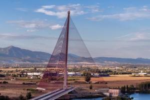 4642205_640px37. Puente de Castilla-La Mancha (Talavera de la Reina, Toledo)
