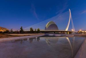 4642206_640px57. Puente de l'Assut de l'Or (Valencia)