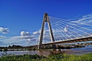4642207_640px64. Puente Real (Badajoz, Extremadura)