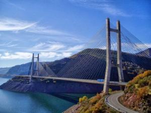 4644290_640px46. Puente Ingeniero Carlos Fernández Casado (León)