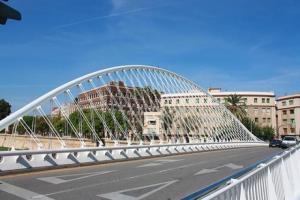 4645374_640px81. Puente del Hospital (Murcia)