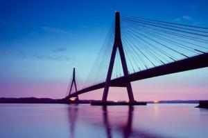 4646706_640px15. Puente Internacional del Guadiana (Huelva - Portugal)