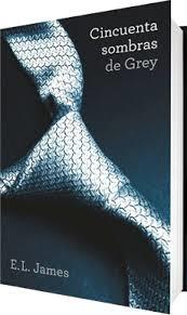'50 sombras de Grey'