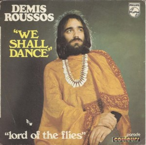 781515_Demis-Roussos-we-shall-dance-e-Lord-of-the-flies