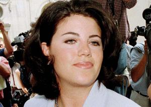file-photo-of-former-white-house-intern-monica-lewinsky-arriving-at-her-lawyer-s-offices-in-washington