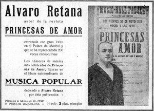 1924-11_3001