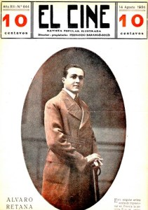 1924-3_2993