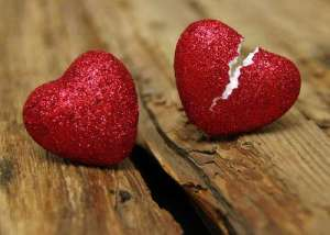 Amor-romantico-500x357