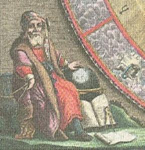 Aristarchus_van_Samos,_atlas_of_Cellarius_(1646)
