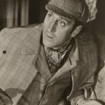 Basil_Rathbone_Sherlock_Holmes-150x150