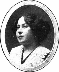 Concha_Espina_1912