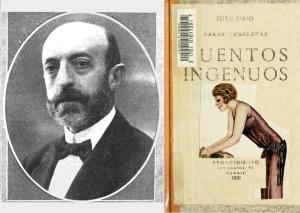 Felipe_Trigo_1912