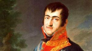 Fernando_VII-retrato--644x362