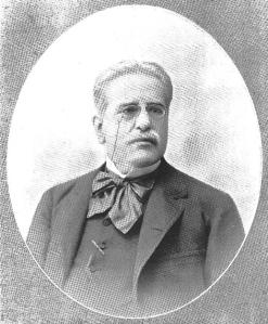 Juan_Valera_y_Alcalá_Galiano,_de_Alviach