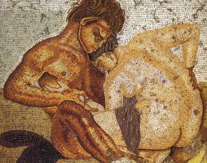 mosaico-erotico-en-pompeya-cc