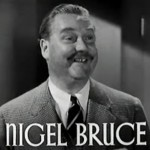 Nigel_Bruce_in_The_Last_of_Mrs_Cheyney_trailer-150x150