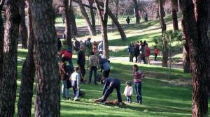 parque-dehesa-villa--644x362