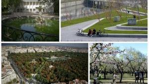 parques-madrid--478x270
