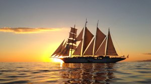 Star Clippers.