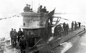 U-616-Arch_-German-U-museum-página-214-300x186
