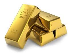 untitled oro