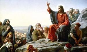 cristo-sermon--470x280