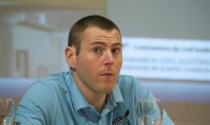 juanbolivar-espeleologo