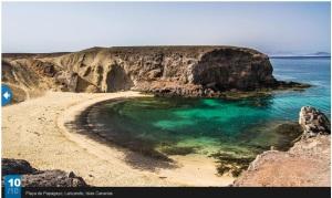 playas españa10
